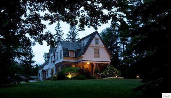 Real Estate for Sale, ListingId: 31774128, Bayfield,WI54814