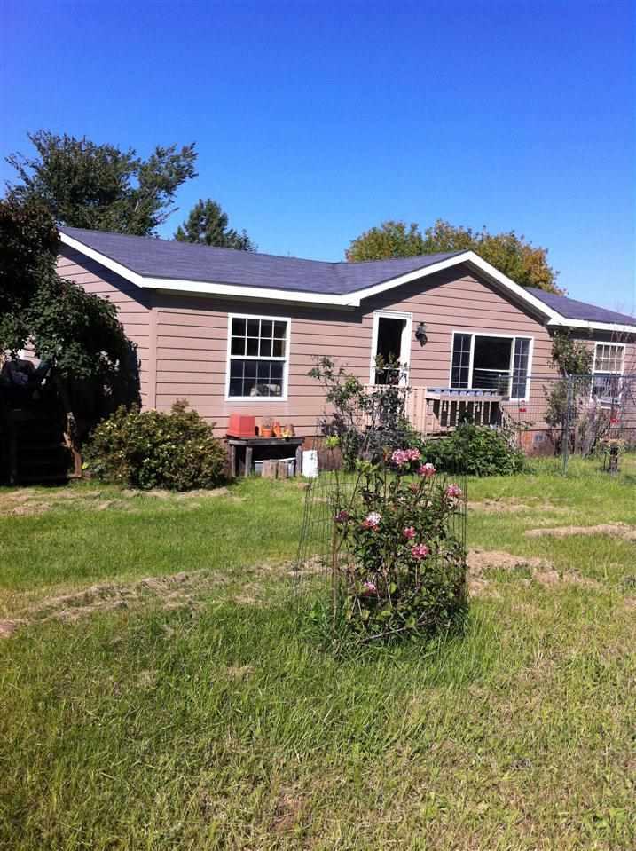 Real Estate for Sale, ListingId: 31773822, Mason,WI54856