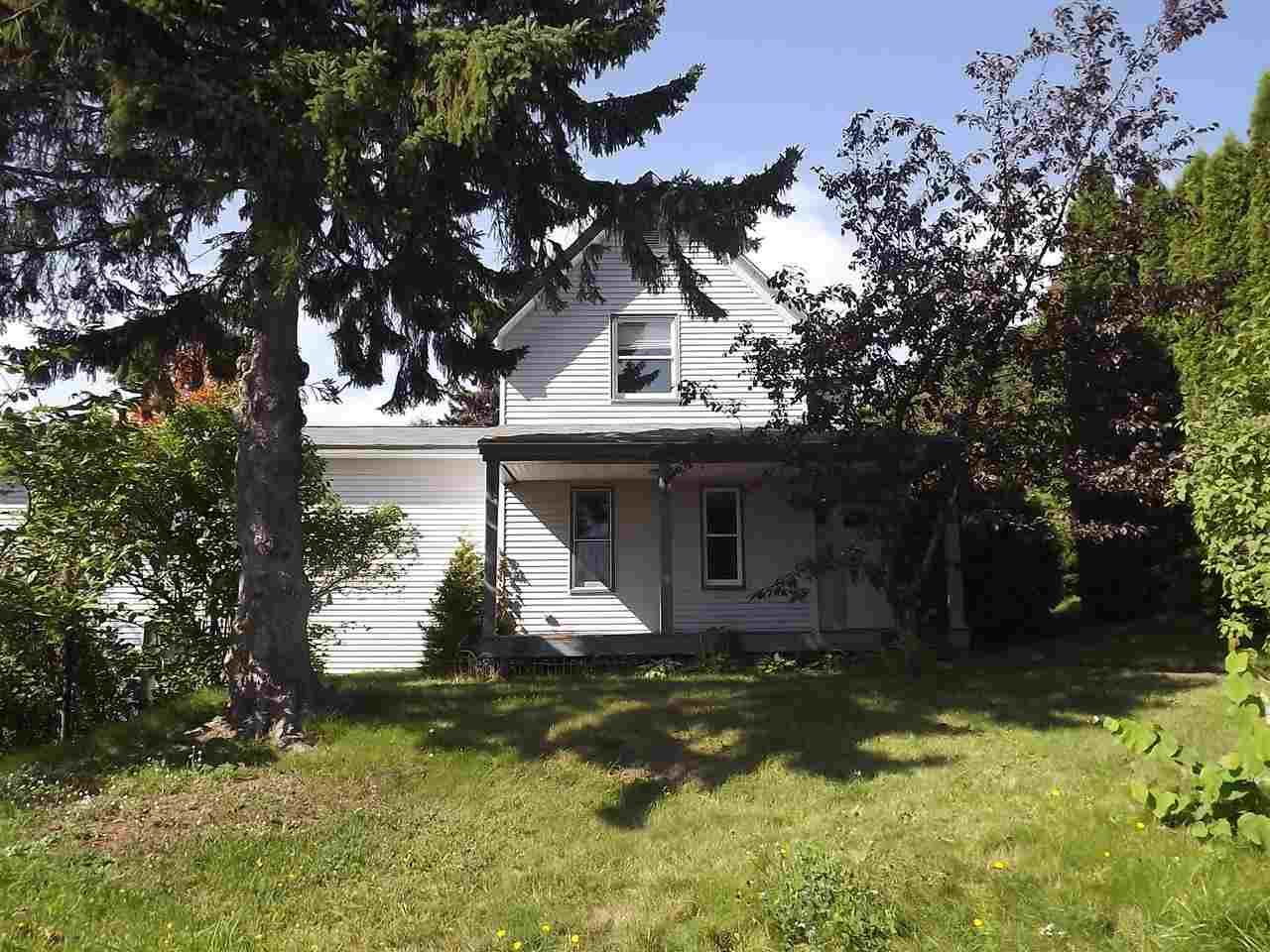 41 N 6th St, Bayfield, WI 54814