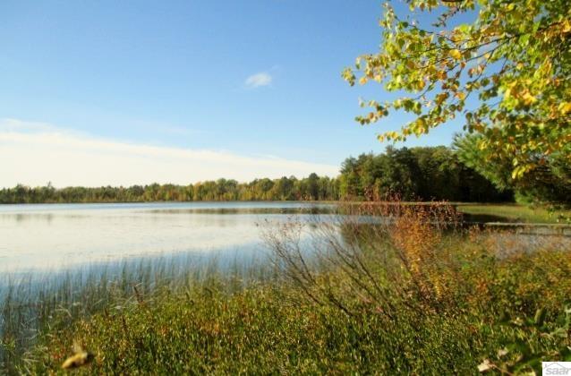 Fire Lake Rd, Iron River, WI 54847
