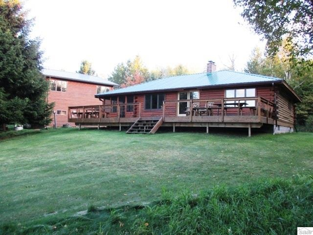 Real Estate for Sale, ListingId: 31774137, Cornucopia,WI54827