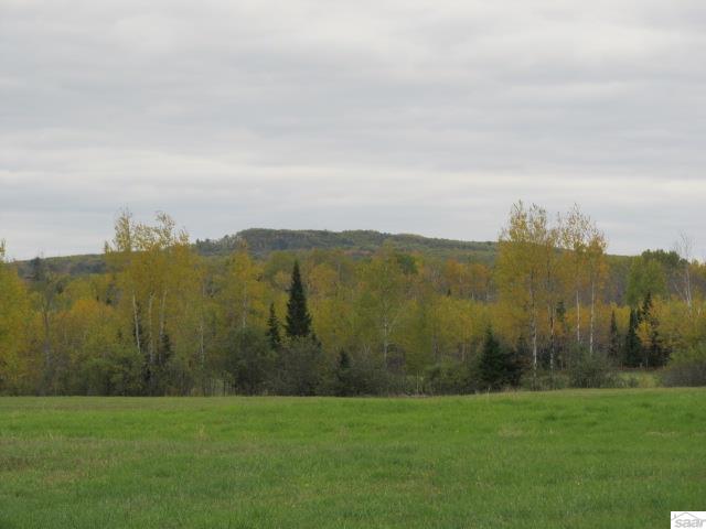 Deer Yard Rd, Herbster, WI 54844