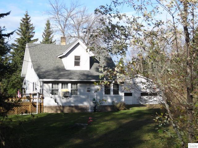 Real Estate for Sale, ListingId: 31774140, Pt Wing,WI54865