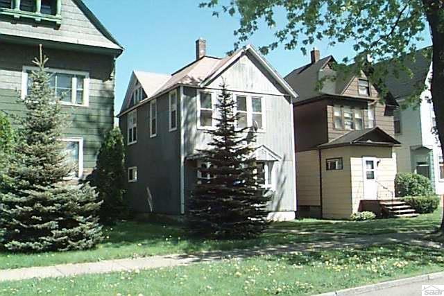 Photo of 1522 Hughitt Ave  Superior  WI