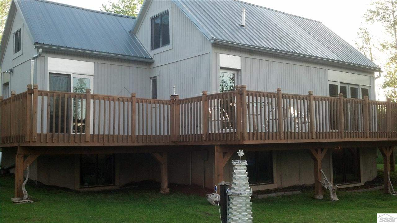 5055 State Highway 13, Port Wing, WI 54865