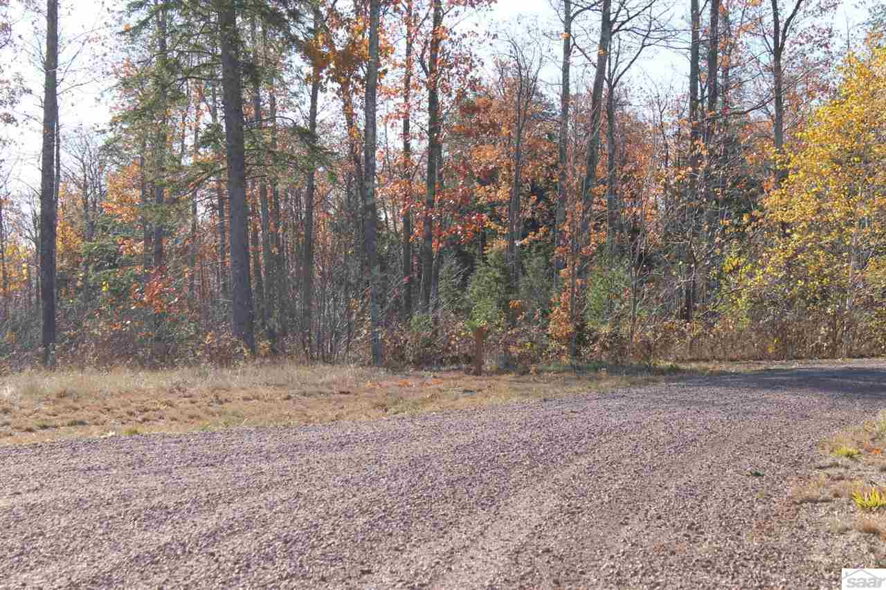 Whiting Rd, Bayfield, WI 54814