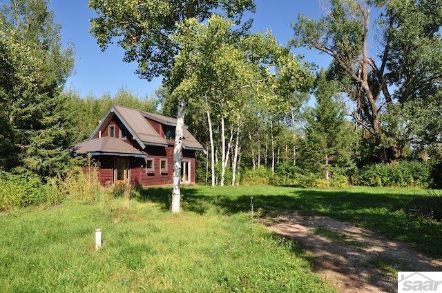 Real Estate for Sale, ListingId: 31774791, Marengo,WI54855