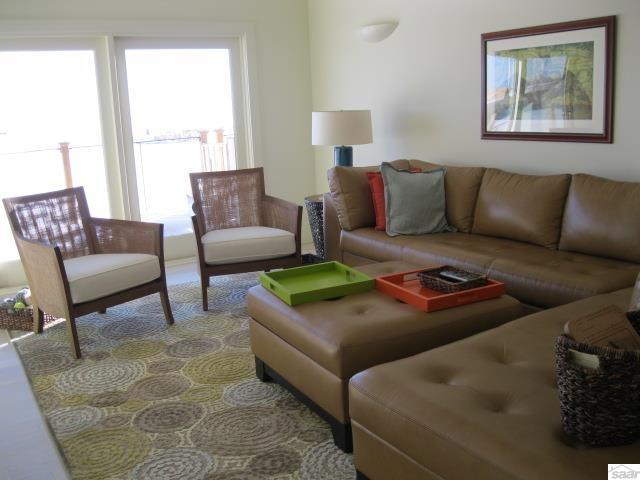 Real Estate for Sale, ListingId: 31774166, Bayfield,WI54814