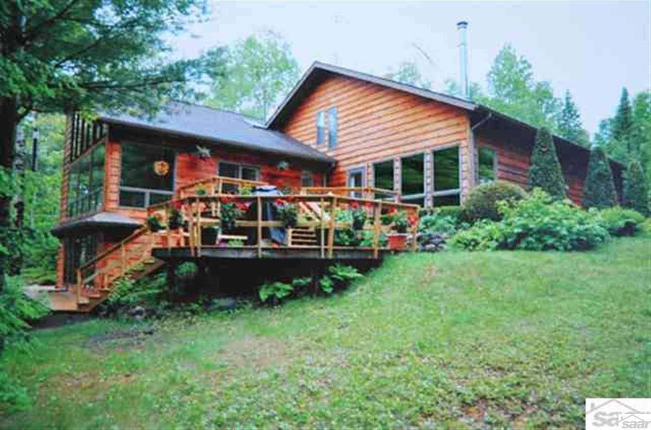 Real Estate for Sale, ListingId: 31774186, Bayfield,WI54814