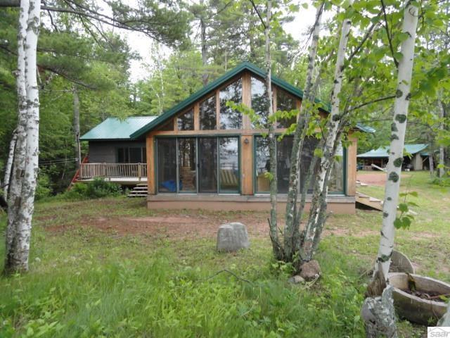 Real Estate for Sale, ListingId: 31816820, Ashland,WI54806