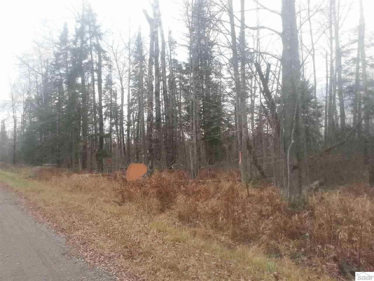 Real Estate for Sale, ListingId: 31904481, Brule, WI  54820