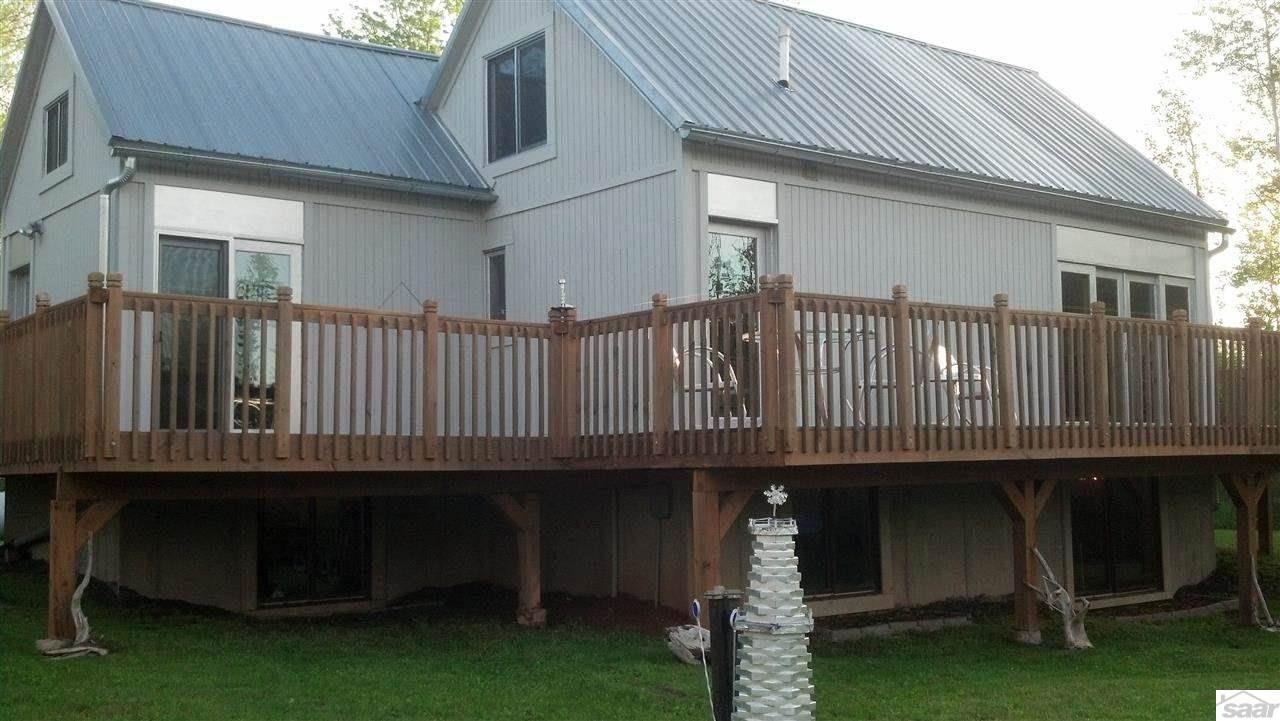 Real Estate for Sale, ListingId: 32275165, Pt Wing,WI54865