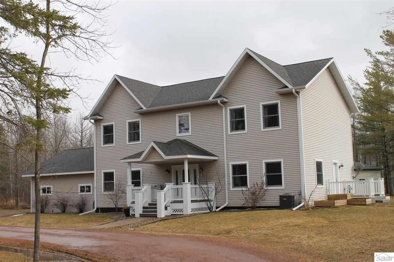 Real Estate for Sale, ListingId: 32445114, Ashland,WI54806