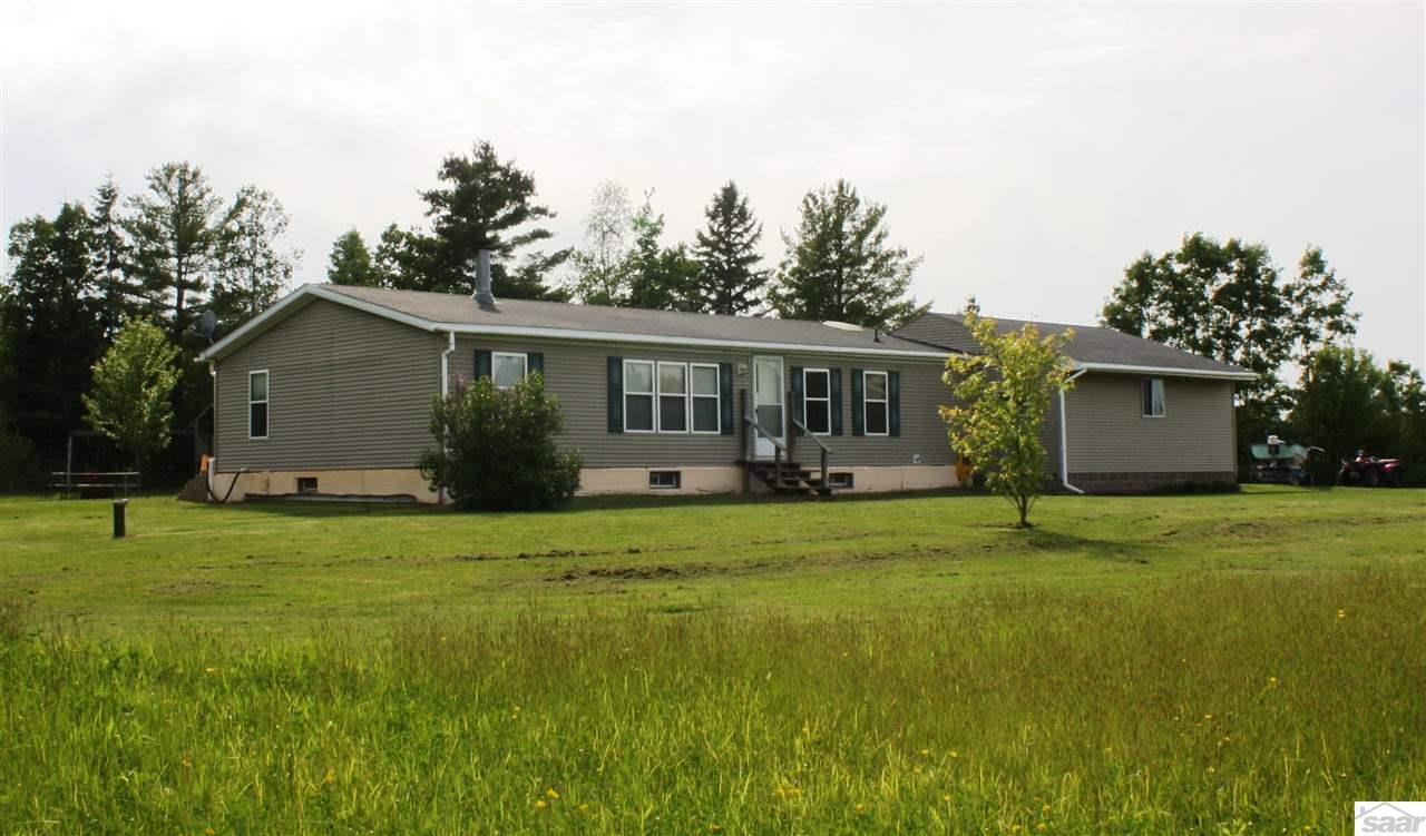 Real Estate for Sale, ListingId: 32515759, Mason,WI54856