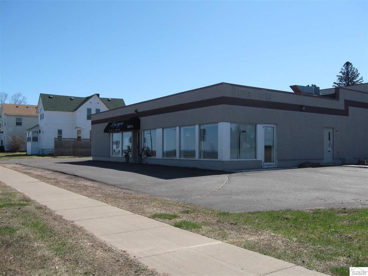 Real Estate for Sale, ListingId: 32558923, Ashland,WI54806