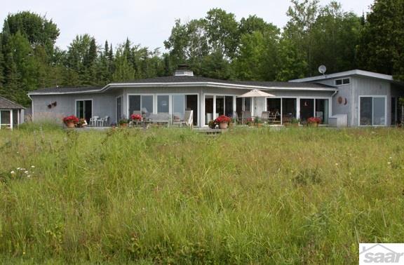 Real Estate for Sale, ListingId: 32717278, La Pointe,WI54850