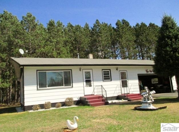 54450 County Highway D, Grand View, WI 54839