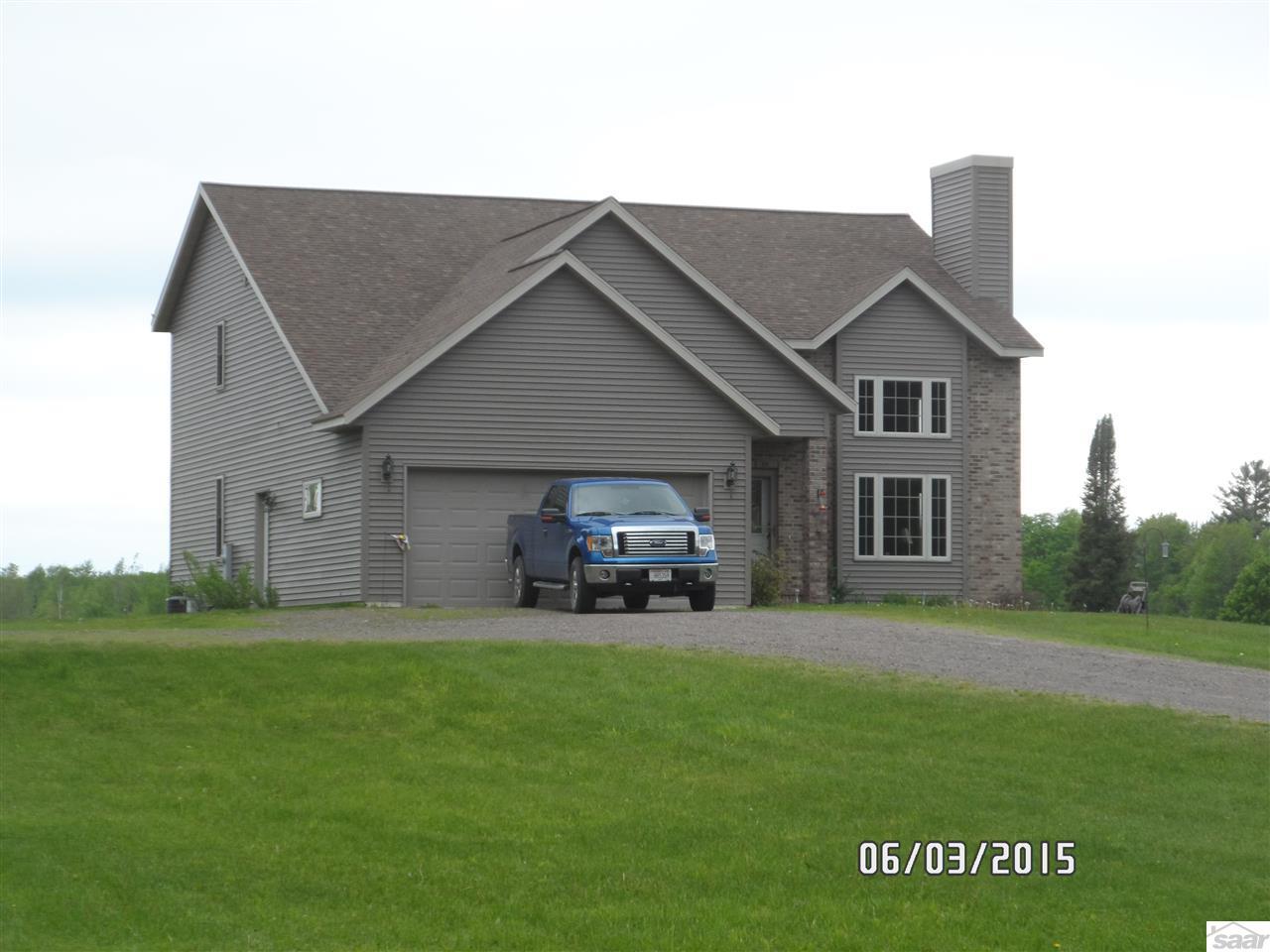 Real Estate for Sale, ListingId: 32836565, Glidden,WI54527