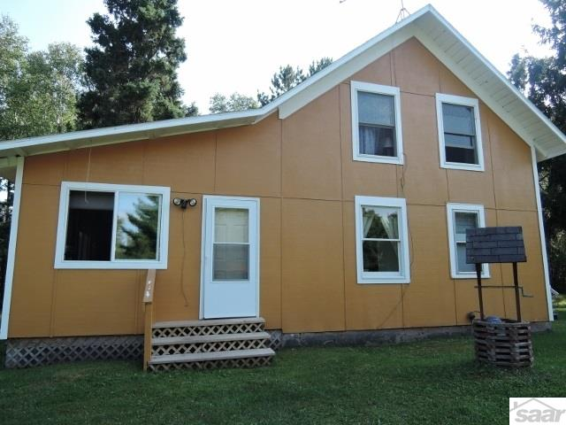 49565 Maple Grove Rd, Drummond, WI 54832