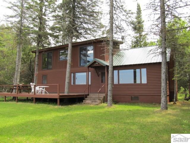 Real Estate for Sale, ListingId: 33818448, Pt Wing,WI54865