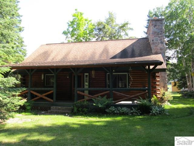 Photo of 33265 Little Sand Bay Rd  Bayfield  WI