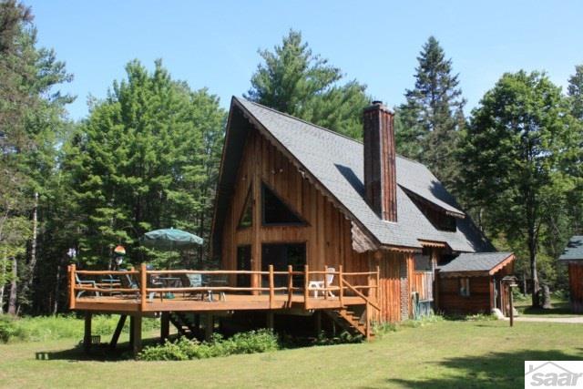 Real Estate for Sale, ListingId: 34439076, Brule,WI54820