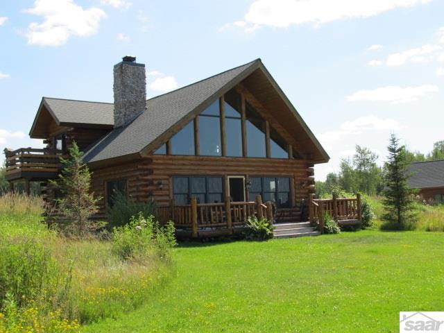 Real Estate for Sale, ListingId: 34590579, Pt Wing,WI54865