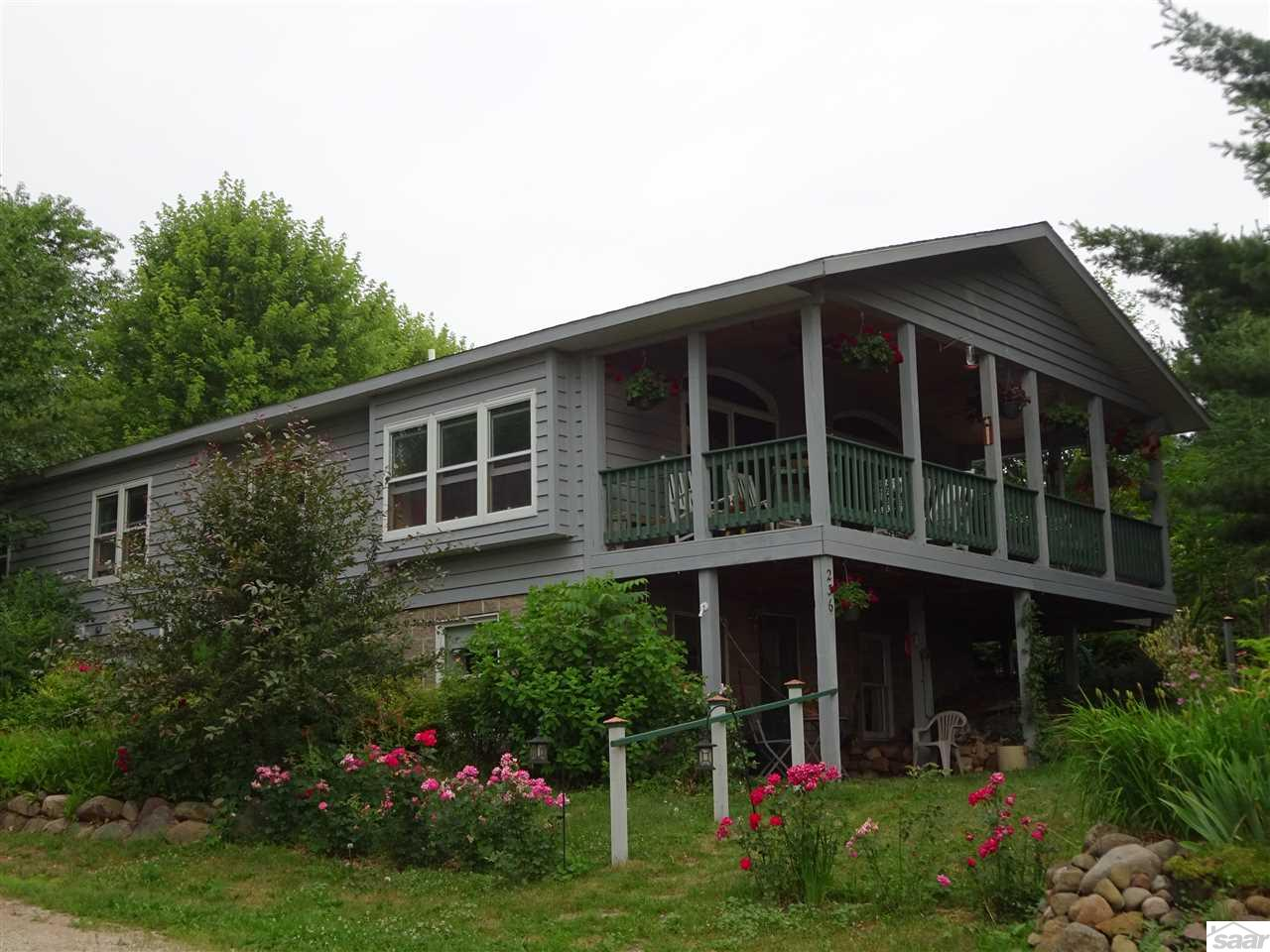 Photo of 236 S 10th St  Bayfield  WI