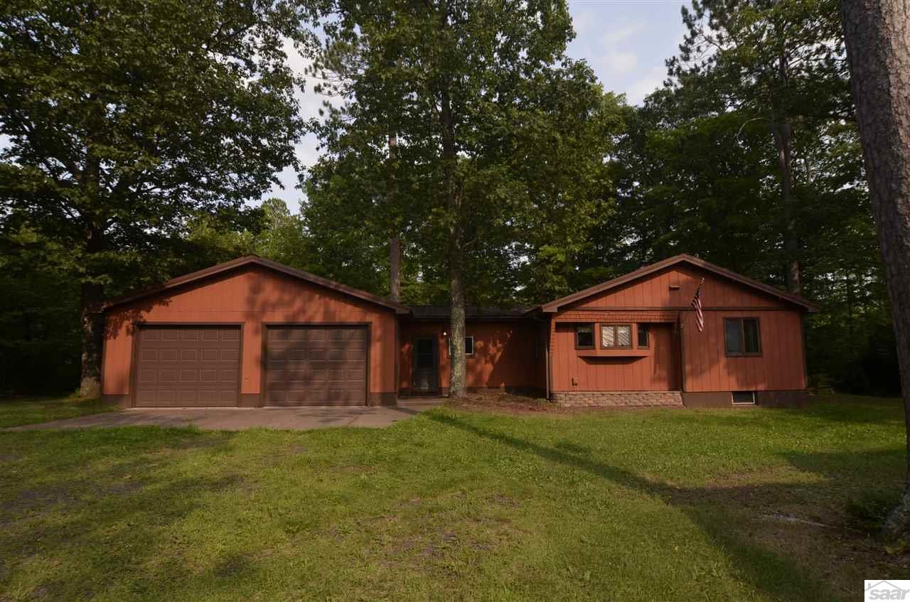 Real Estate for Sale, ListingId: 35034330, Brule,WI54820