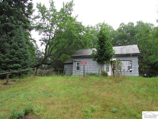 Real Estate for Sale, ListingId: 35211494, Brule,WI54820