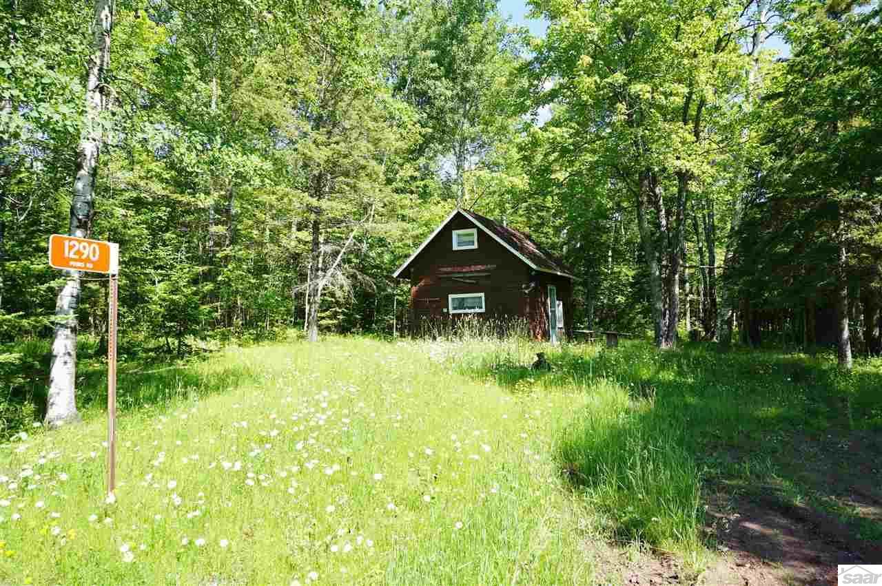 Real Estate for Sale, ListingId: 36159794, Brule,WI54820