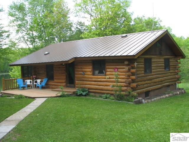 67310 Wayside Rd, Iron River, WI 54847