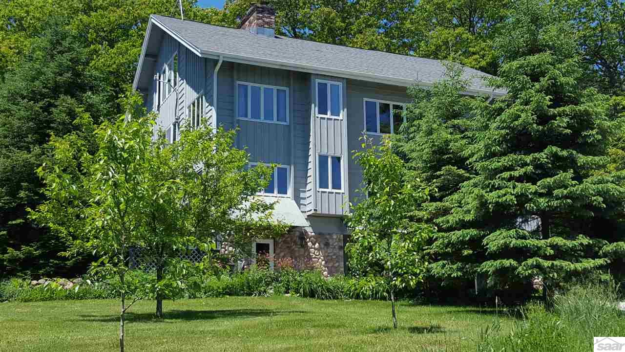Photo of 32430 Star Route Rd  Bayfield  WI