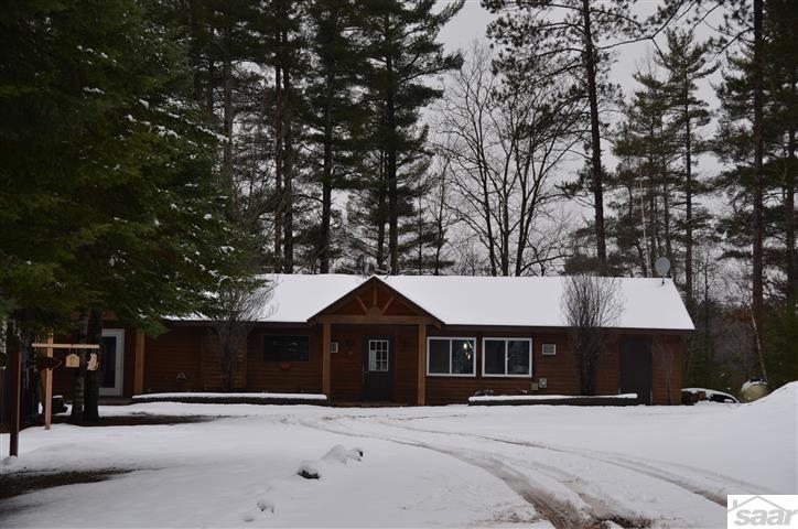 13095 Deer Trail Ln, Iron River, WI 54847