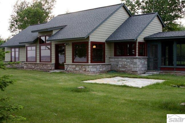 Photo of 3833 Chippewa Tr  LaPointe  WI