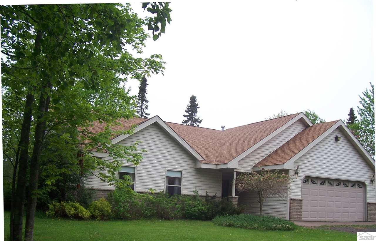 Photo of 5388 S Forest Rd  South Range  WI