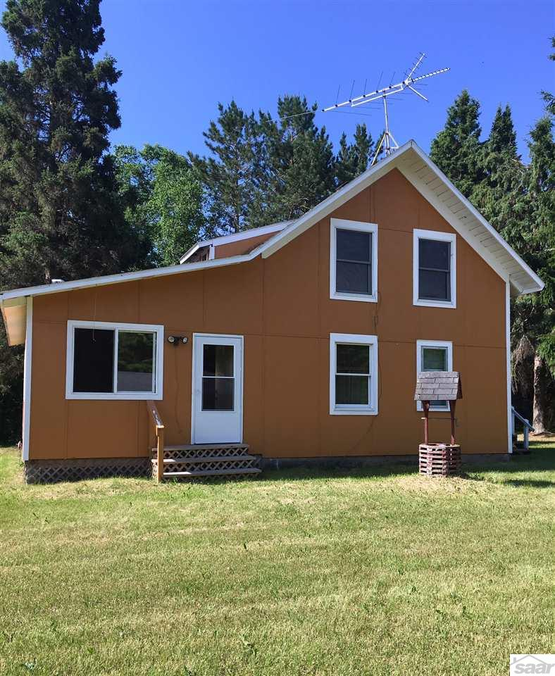 Photo of 49565 Maple Grove Rd  Drummond  WI