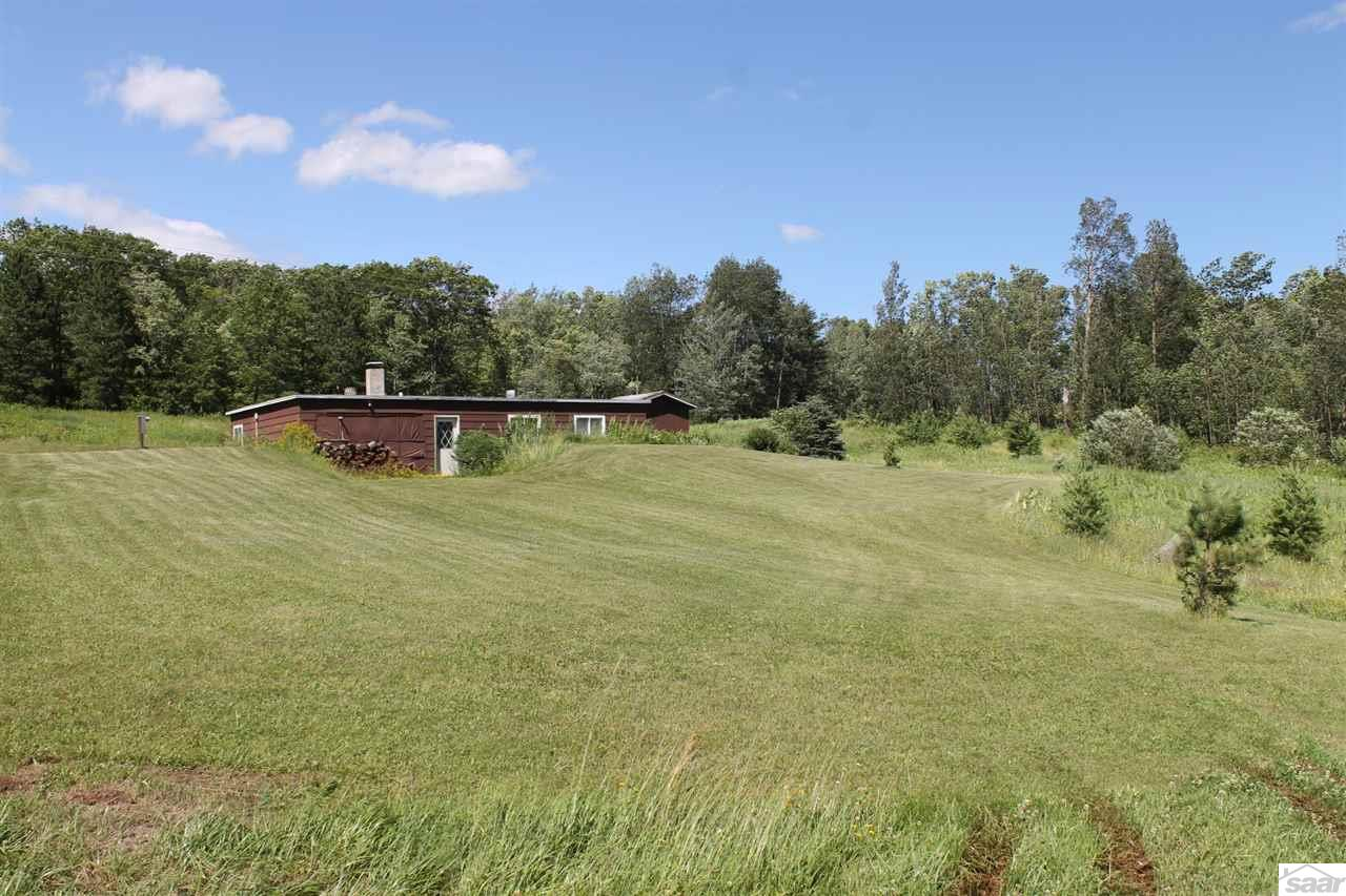 Photo of 25690 County Hwy G  Ashland  WI
