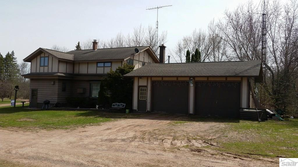 Photo of 32410 McCulloch Rd  Washburn  WI