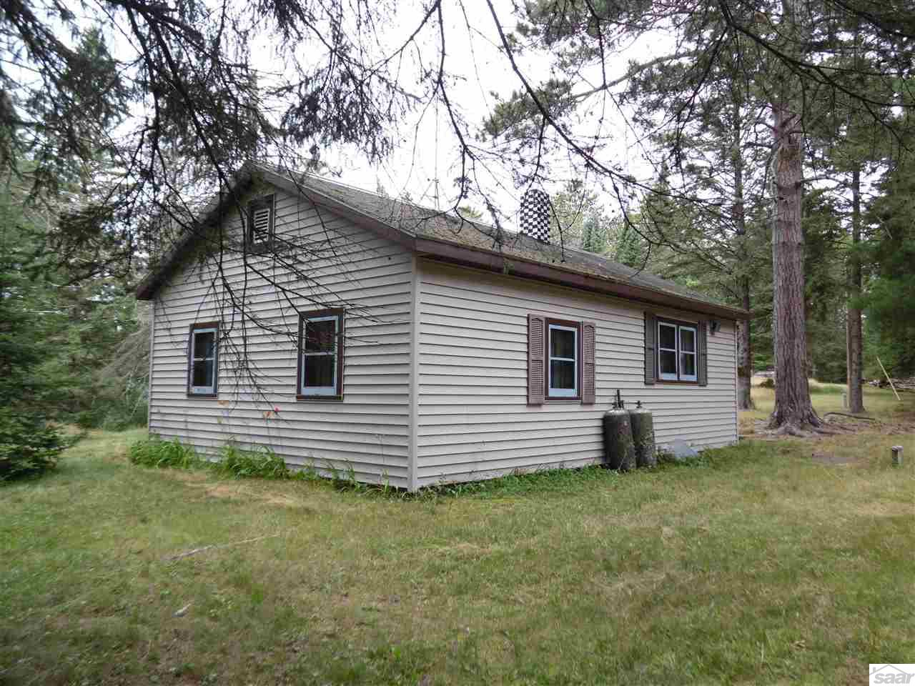 Photo of 61320 W Fork Rd  Iron River  WI