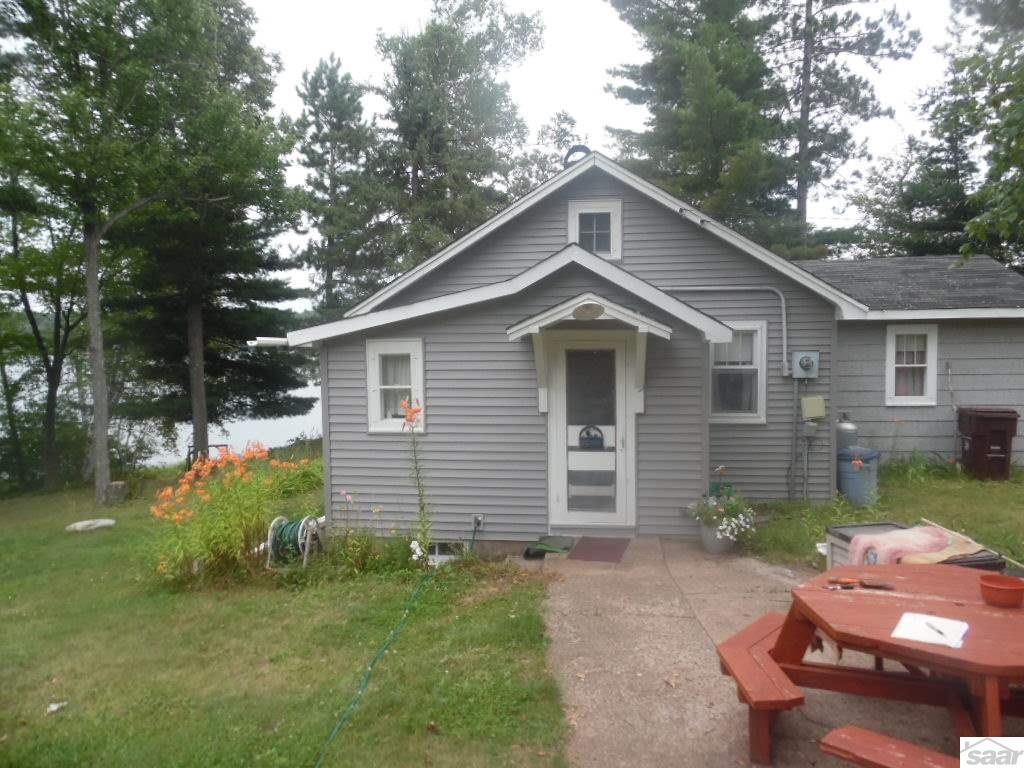 Photo of 67710 W Deep Lk Rd  Iron River  WI