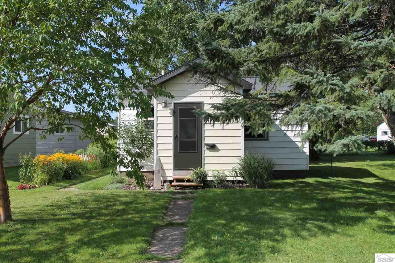 Photo of 509 13th Ave E  Ashland  WI