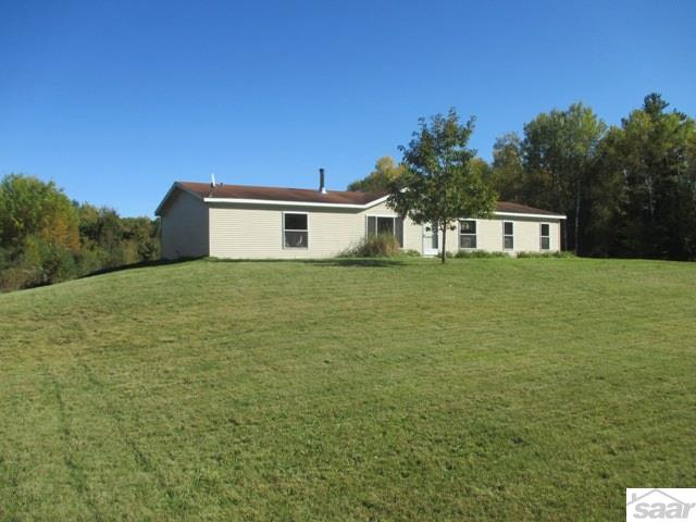 Photo of 27760 County Hwy C  Washburn  WI