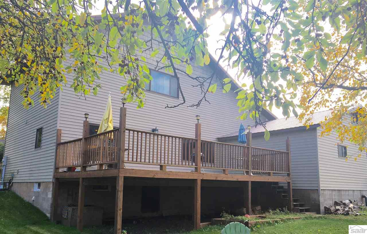 Photo of 52535 Eastern Ave  Drummond  WI