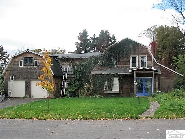 Photo of 411 N Central Ave  Washburn  WI