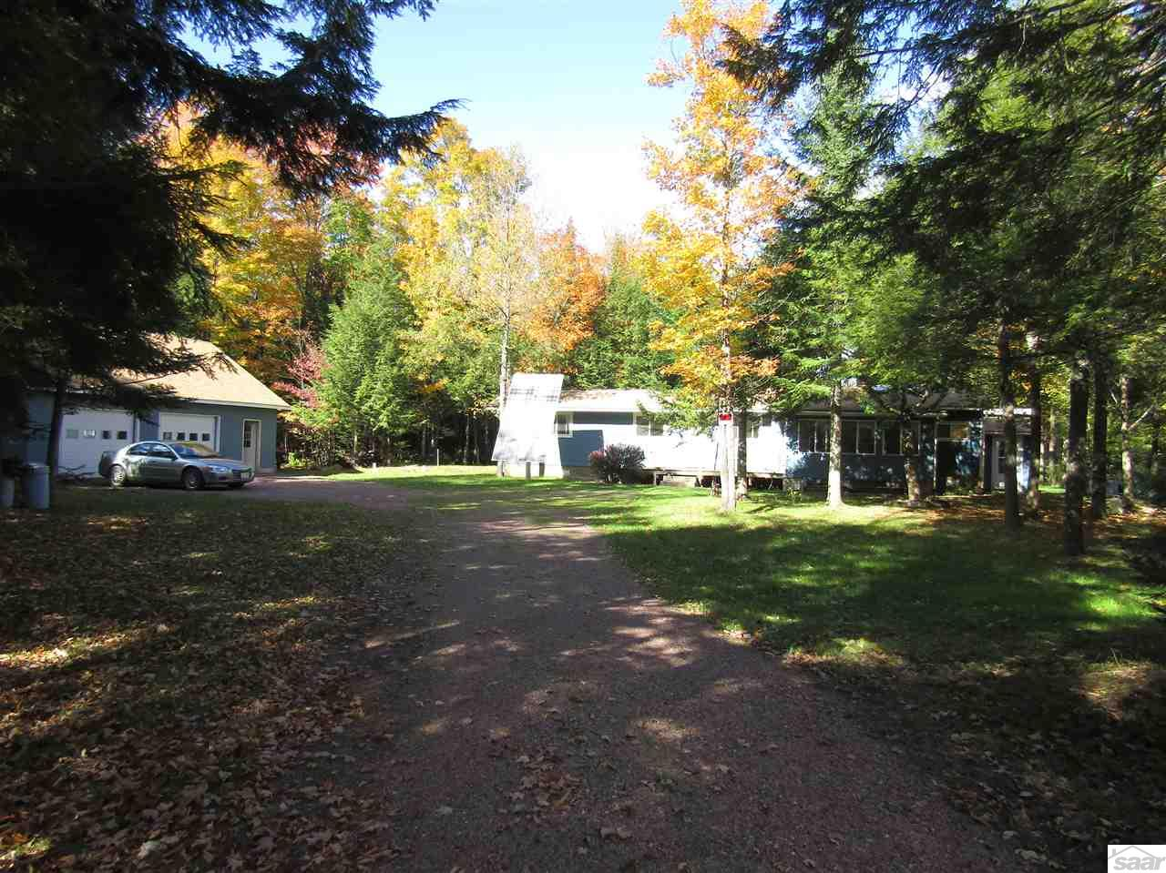 Photo of 39663 Stenman Rd  Marengo  WI