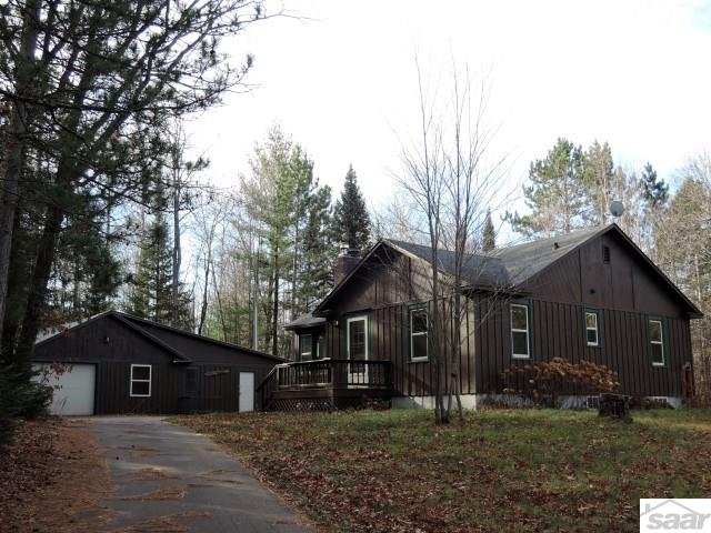 Photo of 67085 County Hwy A  Iron River  WI
