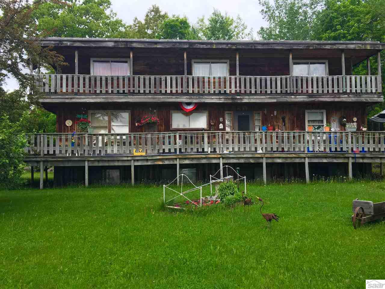 Photo of 14690 County Hwy N  Drummond  WI