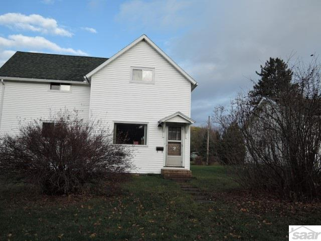 Photo of 706 18th Ave W  Ashland  WI