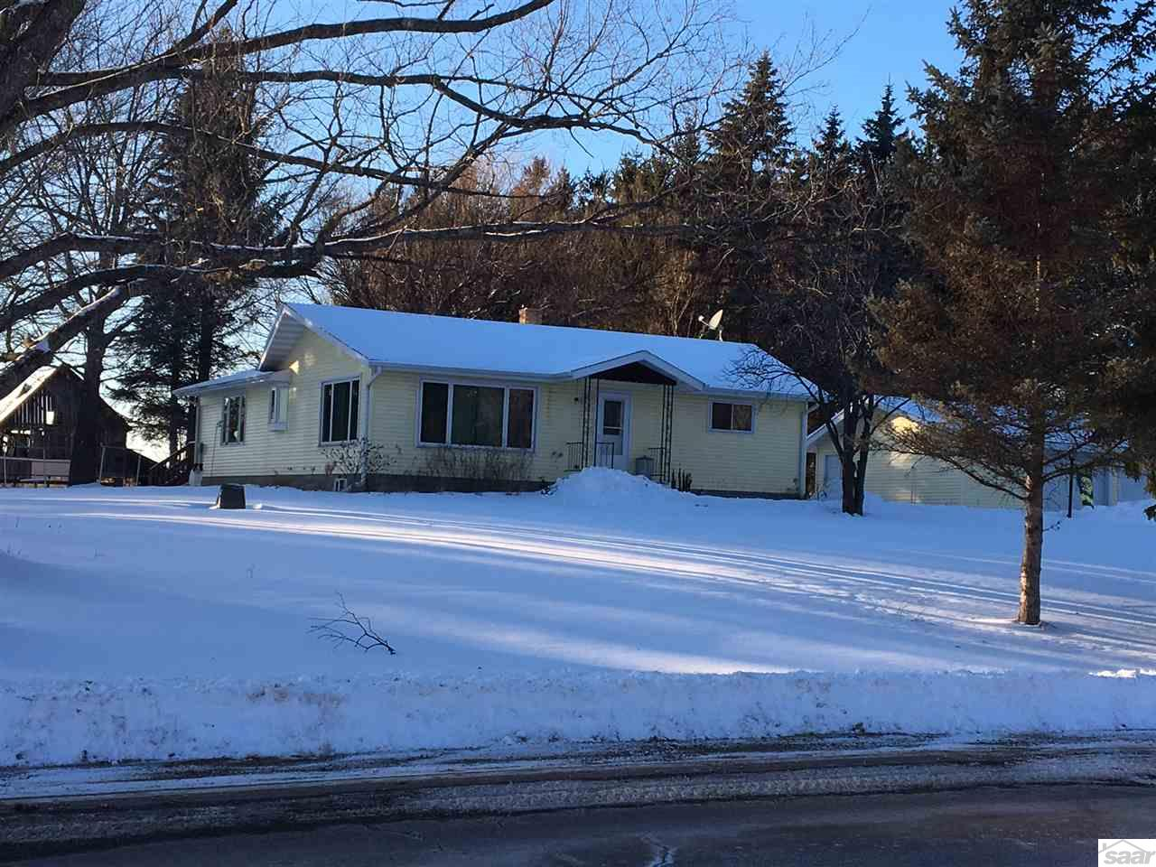 Photo of 59685 County Hwy E  Mason  WI